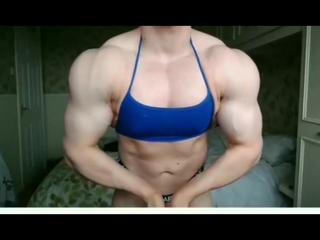 Natalie Edmondson